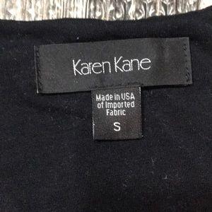 Karen Kane Dresses - Beautiful pattern dress